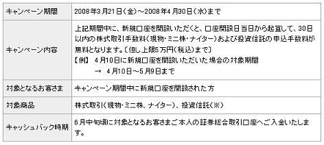 20080325a.JPG