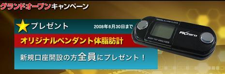 20080606a.JPG